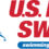 USMS Launches Modified Year-Plus Membership